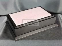 15x10 Model base Diorama