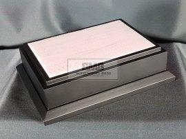 15x10 Makett alap Diorama