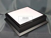 15x15 Model base Diorama