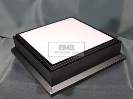 15x15 Makett alap Diorama