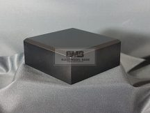 10x10 Makett alap Minimal