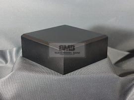 10x10 Model base Minimal