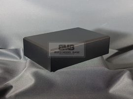 15x10 Model base Minimal
