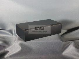 15x7,5 Model base Minimal