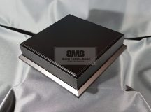 20x20 Model base Protect
