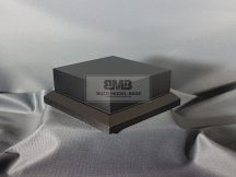 10x10 Makett alap Solid