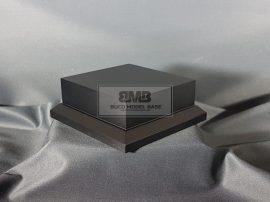 10x10 Model base Solid
