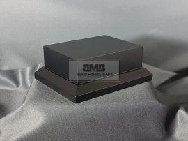 10x7,5 Model base Solid