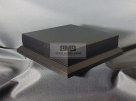 15x15 Model base Solid